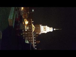 massachusetts, cambridge, harvard university