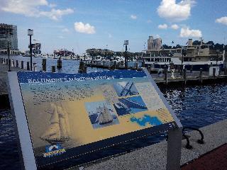 maryland, baltimore