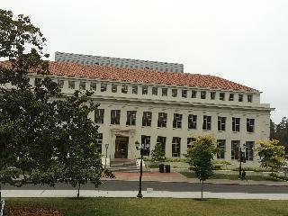 california, berkeley, university of california