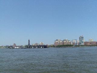 new york, new york city, statue of liberty, statue of liberty cruise