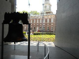 pennsylvania, philadelphia, independence hall, liberty hall