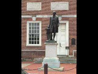 pennsylvania, philadelphia, independence hall