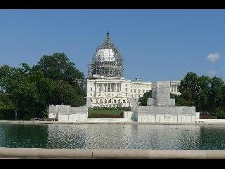 washington dc, dc, capitol hill