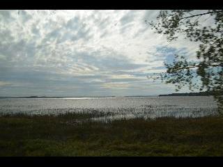 vermont, burlington, lake champlain