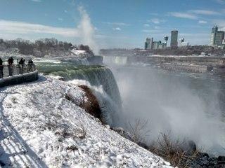 #Niagara US
