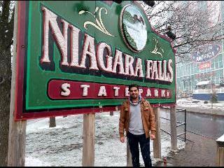 #Excited Naigara US
