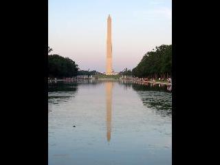 Washington; DC