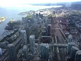 Toronto, ON, Canada