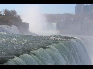 Niagara New York