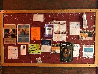 Harvard, TakeTour, Boston