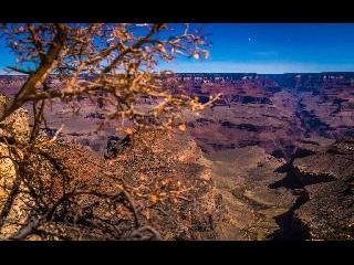 grand canyon;wonders