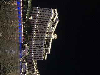 Bellagio,