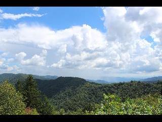 Tennessee; USA