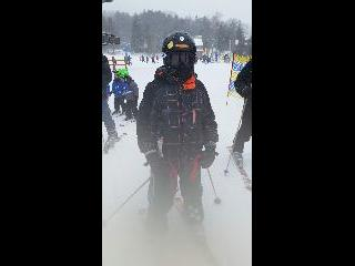new york, windham, windham ski mountain
