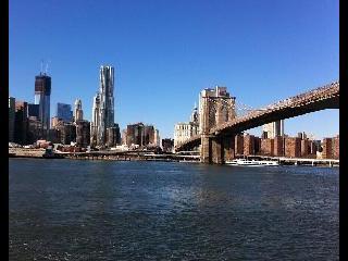 new york, new york city, manhattan