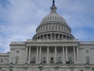 washington dc, dc, congress