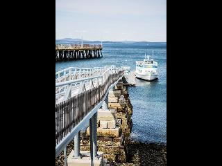 bar harbor, acadia national park, maine