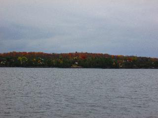 new york, lake placid