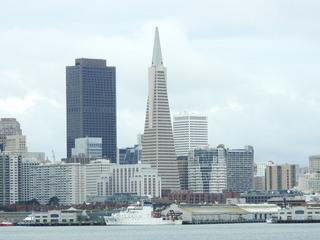 #Sanfrancisco