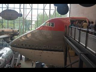 washington dc, dc, air space museum