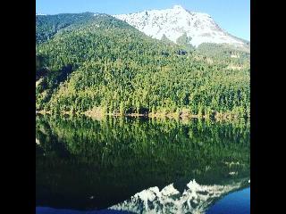 Banff ; canada