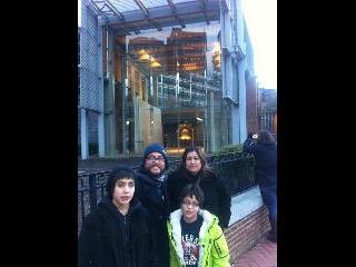 pennsylvania, philadelphia, liberty bell