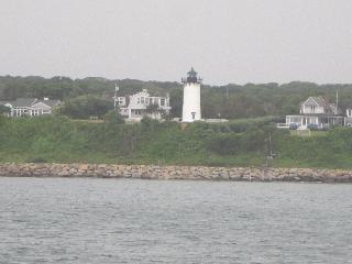 massachusetts, marthas vineyard, lighthouse