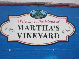 massachusetts, marthas vineyard