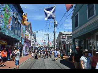 massachusetts, cape cod, provincetown