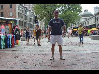 massachusetts, boston, faneuil hall