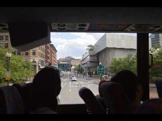 massachusetts, boston, congress street