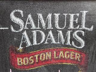 massachusetts, boston, samuel adams