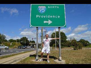 rhode island, providence
