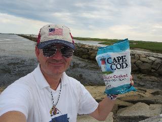 massachusetts, provincetown, cape cod, cape cod chips