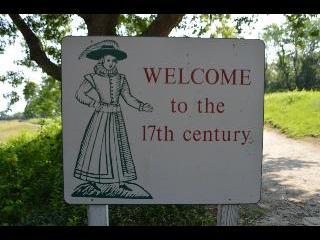 massachusetts, plymouth, plimouth plantation