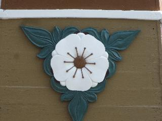 massachusetts, plymouth, mayflower