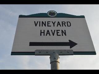 massachusetts, marthas vineyard, vineyard haven
