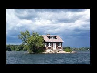 1000 Island