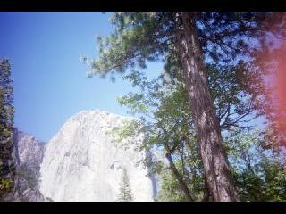 4-Day Yosemite, Las Vegas, Grand Canyon Tour from San Francisco