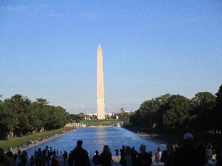 Washington dc, dc, washington monument