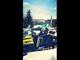 vermont, mount snow