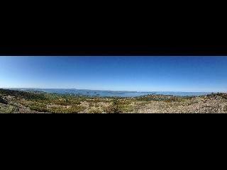 maine, acadia national park, cadillac mountain