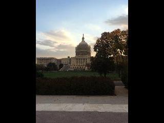 Washington dc, dc, capitol building