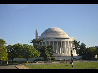 Washington DC, lincoln, lincoln memorial