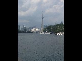 new york, lake ontario