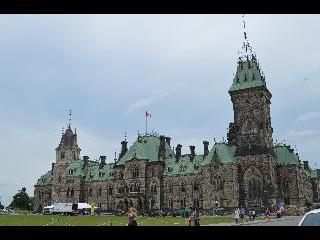 Canada, ottowa, parliament  hill