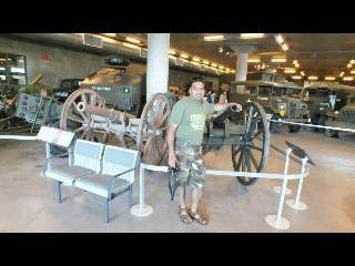 ottawa, canada, war museum