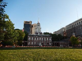Philadelphia, pennsylvania, philly, independence hall