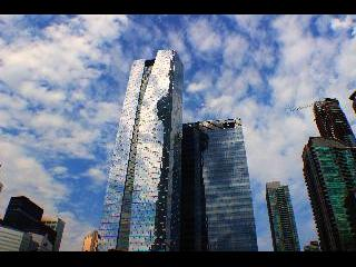 Canada, skylon tower