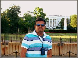 Washington dc, dc, white house